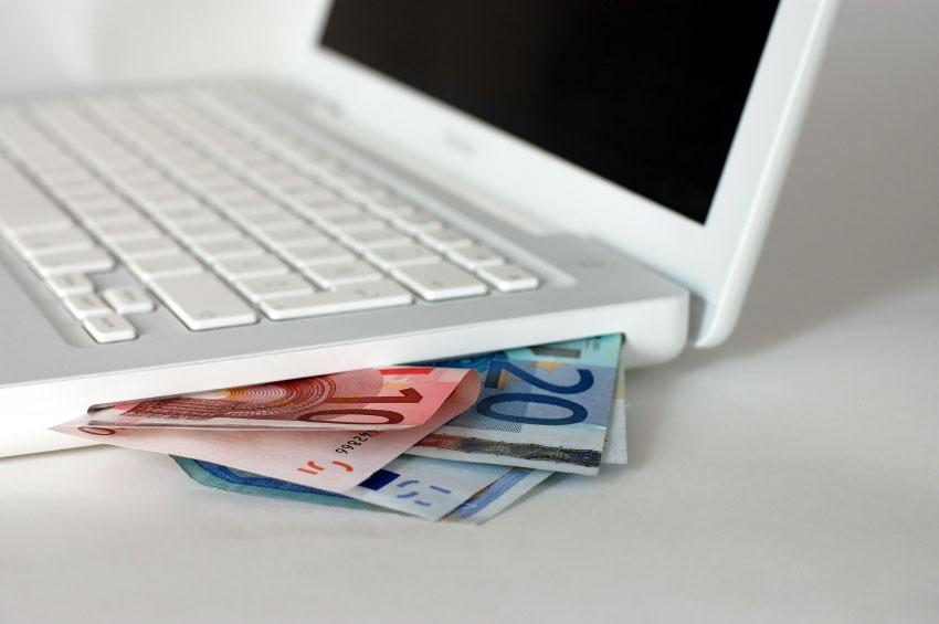 creditos por internet prestamos entre particulares
